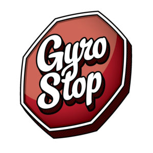 GyroStop-Logo (1)