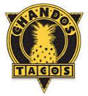chando's logo