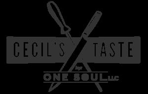 logo-cecils-taste (1)