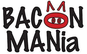 BaconMania1