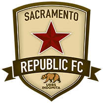 Sacramento_Republic_FC